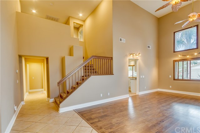 32153 Corte Gardano, Temecula, CA 92592 Photo 0