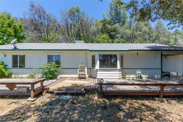 4093 Indian Rock Lane, Mariposa, CA 95338