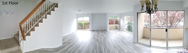 512 W Stocker Street 6, Glendale, CA 91202
