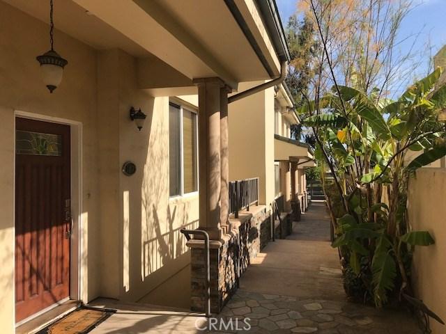 272 E Glenarm St, Pasadena, CA 91106 Photo 3