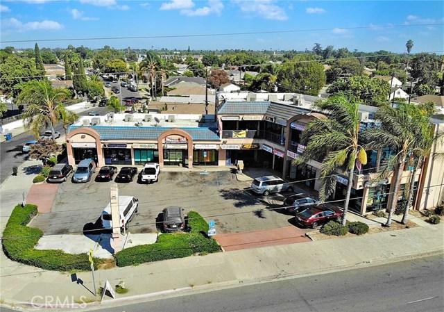 1842 N Bullis Road, Compton, CA 90221