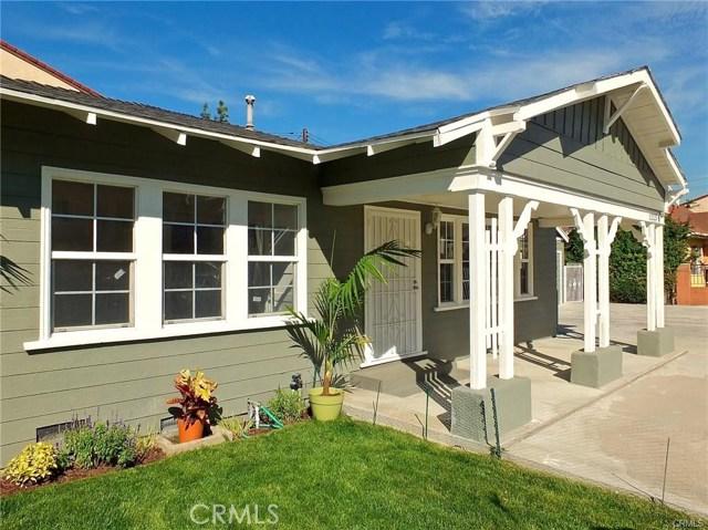 12125 Schick Lane, Lakewood, CA 90715