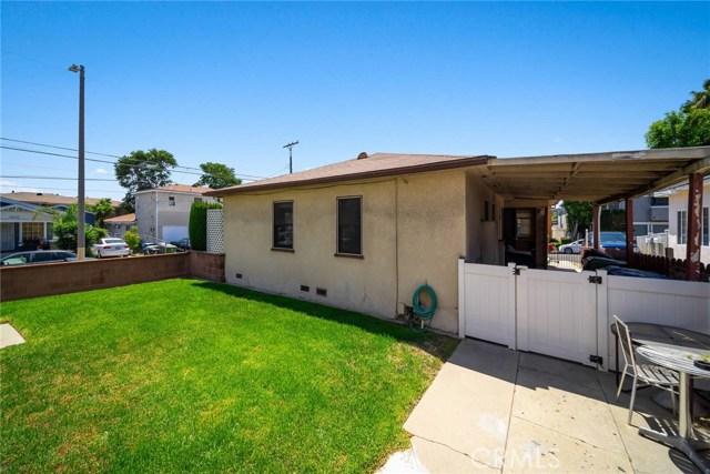 1503 257th St, Harbor City, CA 90710 Photo 9