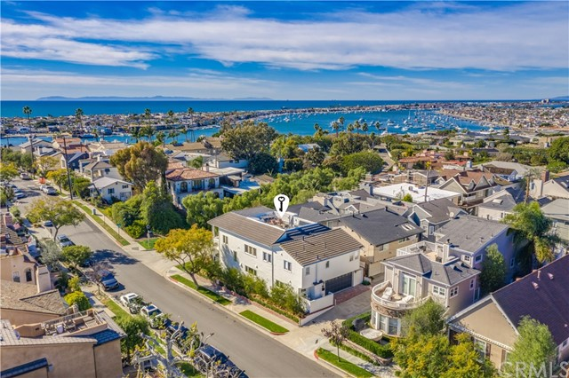 2220 Waterfront Drive | Corona del Mar South of PCH (CDMS) | Corona del Mar CA