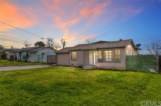 34639 Kelly Lane, Yucaipa, CA 92399