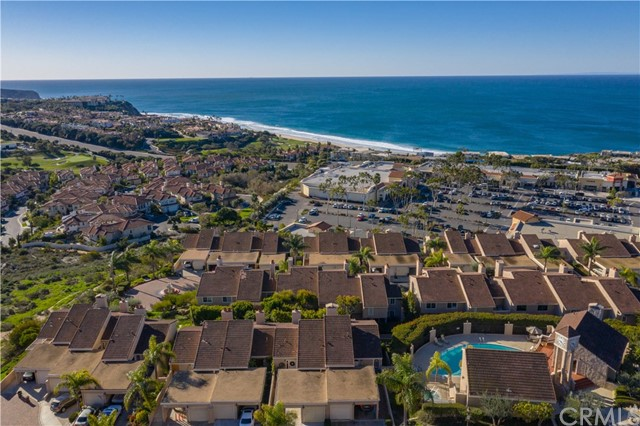 23277 Atlantis Way 27, Dana Point, CA 92629