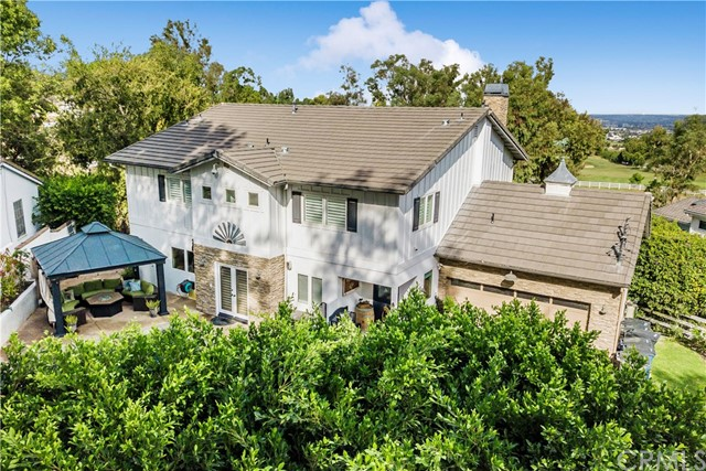 23 Sorrel Lane, Rolling Hills Estates, CA 90274