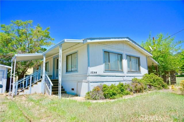 16144 42nd Avenue, Clearlake, CA 95422