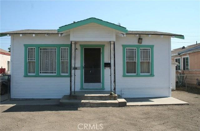1114 E Glencoe Street, Compton, CA 90221
