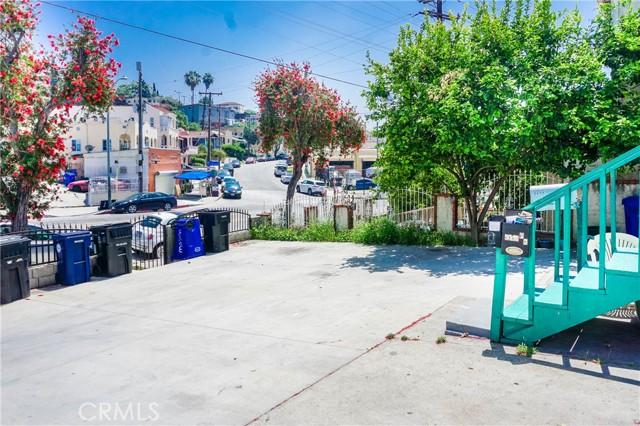 3333 City Terrace Dr, City Terrace, CA 90063 Photo 16