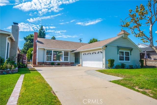 209 Regent Circle, Inglewood, CA 90301