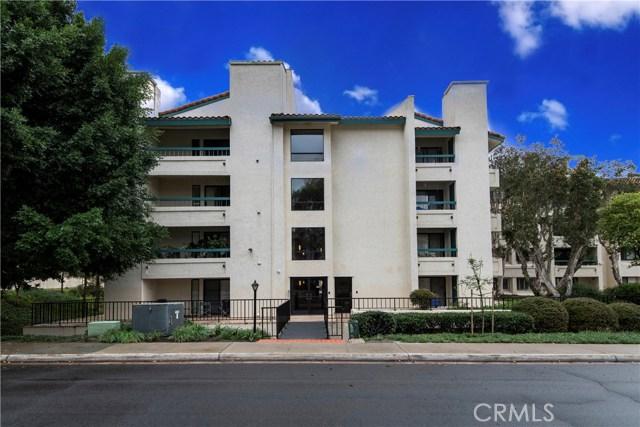 11233 Tierrasanta Boulevard 28, San Diego, CA 92124