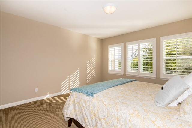 31509 Country View Rd, Temecula, CA 92591 Photo 29