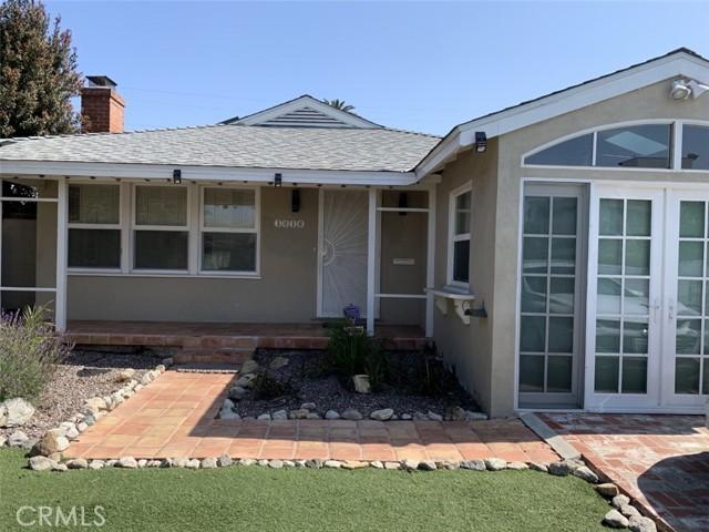 3016 Stanford Avenue, Venice, CA 90292