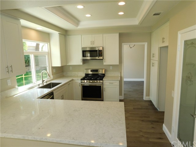 One of Yorba Linda Homes for Sale at 5580  Running Spring Way, 92887