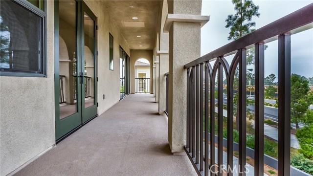 181 Follyhatch, Irvine, CA 92618 Photo 27