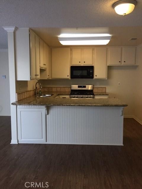 28551 Radbrook Court, Rancho Palos Verdes, California 90275, 3 Bedrooms Bedrooms, ,1 BathroomBathrooms,For Rent,Radbrook,PV20124637
