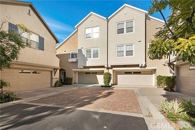 33 Visalia, Irvine, CA 92602 Photo