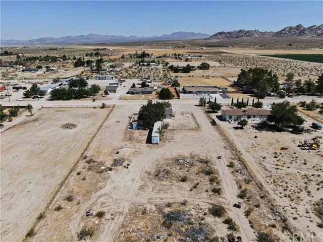 37555 Houston St, Lucerne Valley, CA 92356 Photo 47