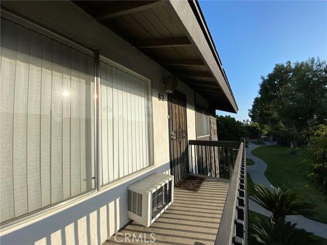 7100 Cerritos Avenue 243, Stanton, CA 90680