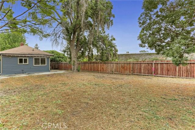 395 N Holliston Av, Pasadena, CA 91106 Photo 23
