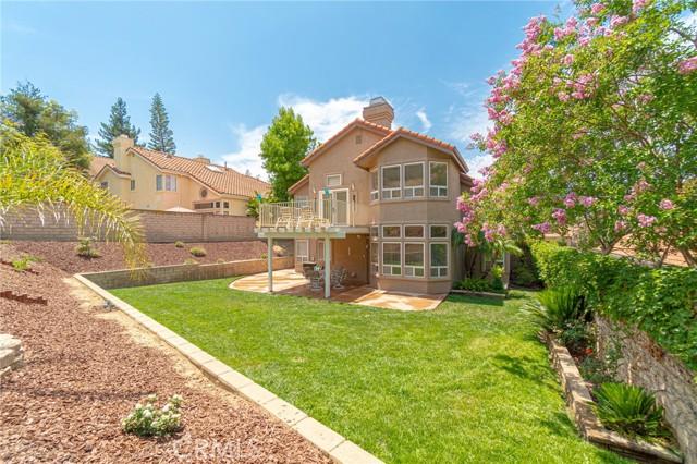 40. 358 Hornblend Court Simi Valley, CA 93065