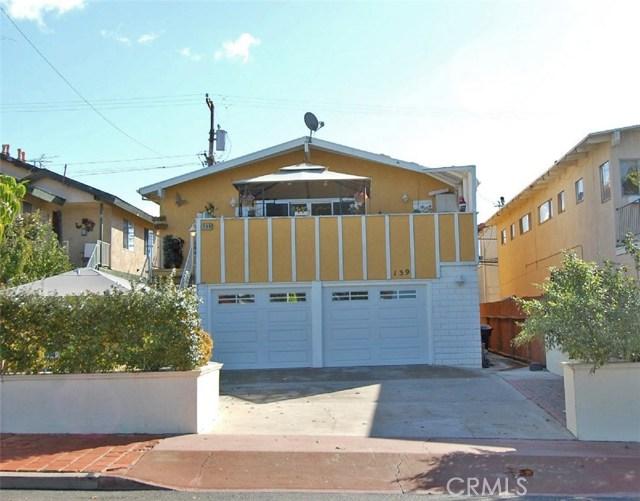 139 Avenida Del Poniente, San Clemente, CA 92672