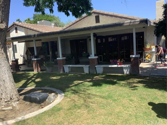 21. 6904 Ranch House Road Bakersfield, CA 93309