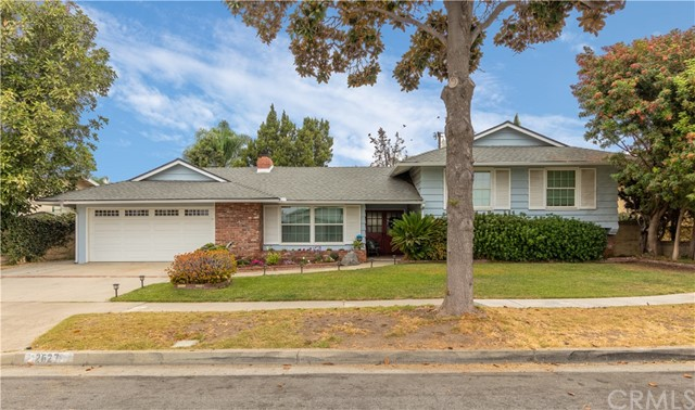 Photo of 2627 E Vermont Avenue, Anaheim, CA 92806