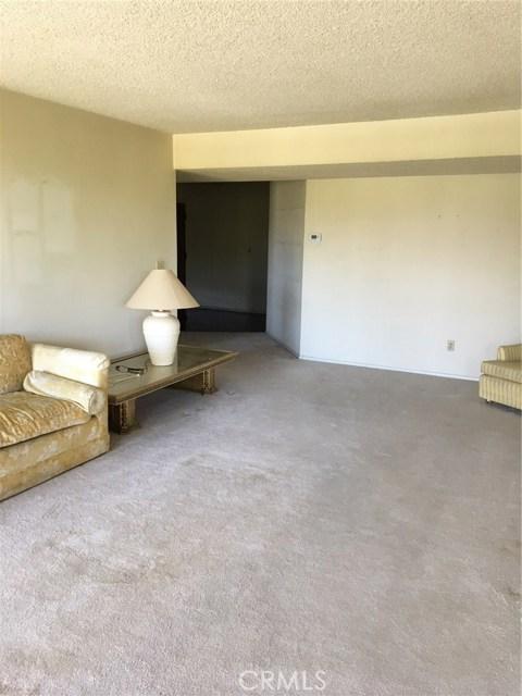 330 W California Boulevard 301, Pasadena, CA 91105