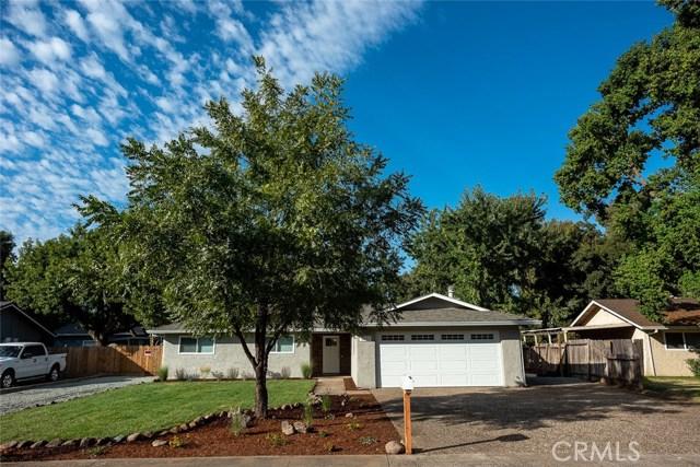 3171 Silverbell Road, Chico, CA 95973