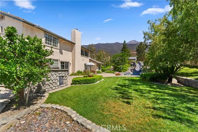 34. 10236 Beaver Creek Court Rancho Cucamonga, CA 91737