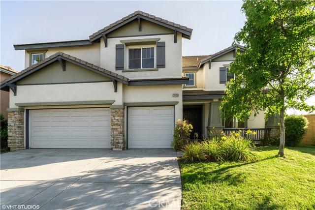 31413 Kailua Drive, Winchester, CA 92596