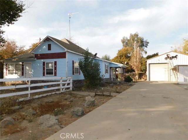 26205 Road 100, Tulare, CA 93274