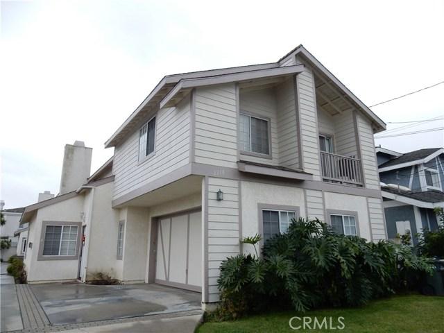2218 Dufour Avenue A, Redondo Beach, CA 90278