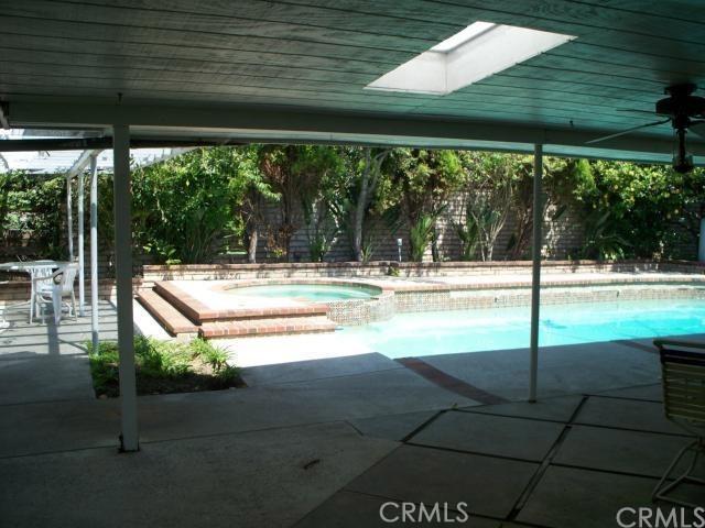 1323 Leonard Av, Pasadena, CA 91107 Photo 3