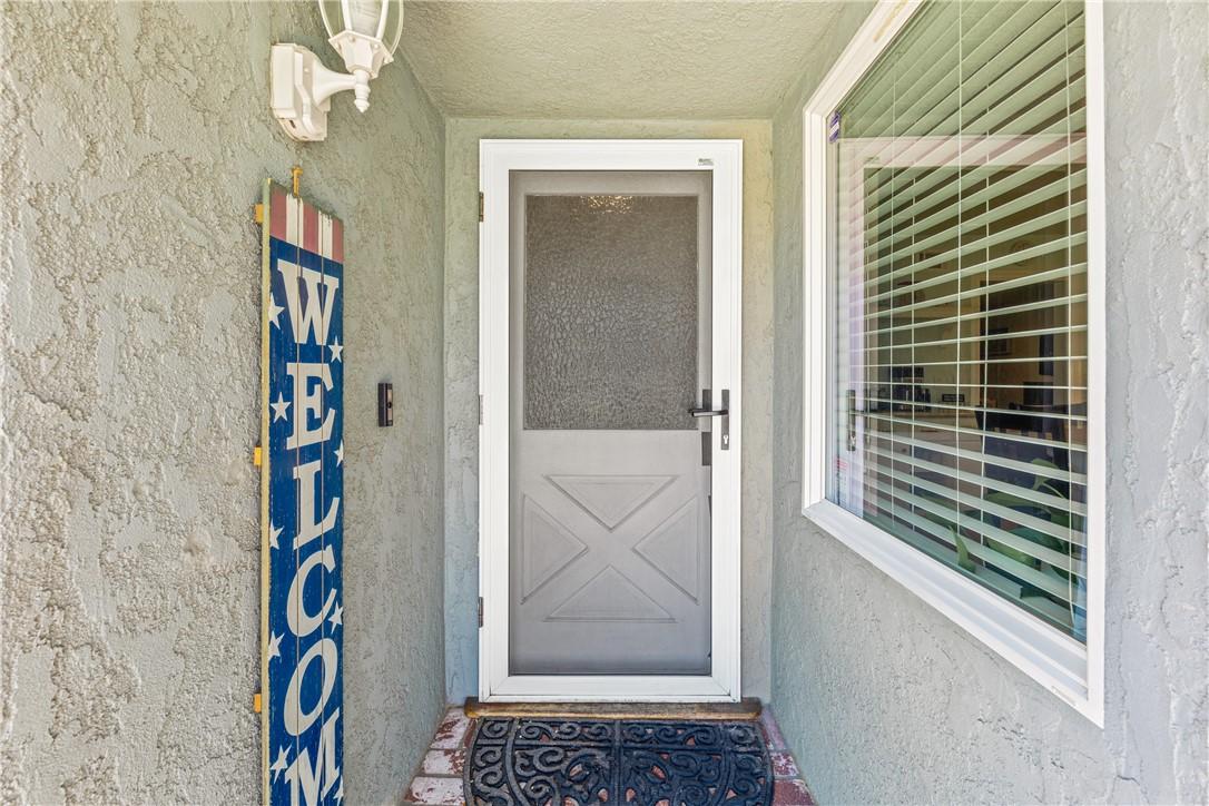7. 12471 Chase Street Garden Grove, CA 92845