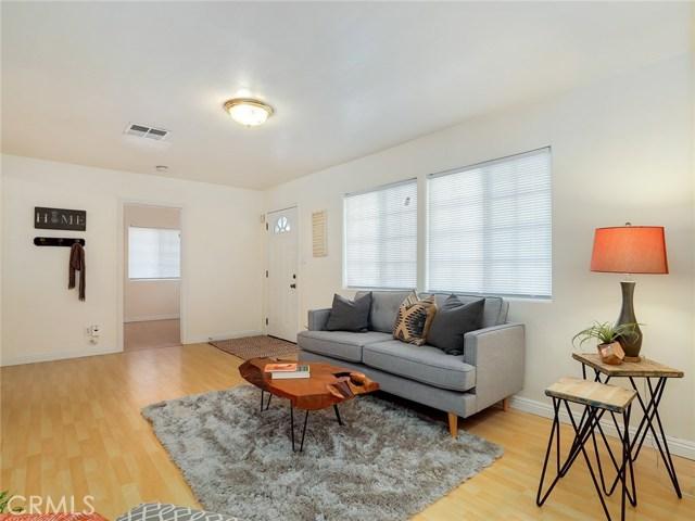 Photo of 2903 Foss Avenue, Arcadia, CA 91006