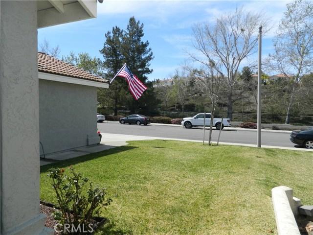 44936 Linalou Ranch Rd, Temecula, CA 92592 Photo 5