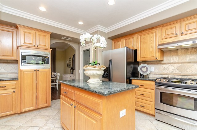 31199 Kahwea Rd, Temecula, CA 92591 Photo 20