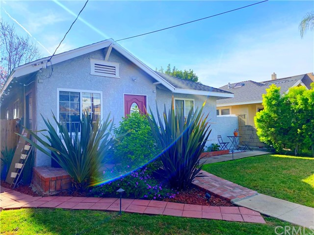 Photo of 437 W 10th Street, San Pedro, CA 90731