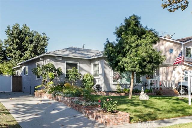 5743 Cardale Street, Lakewood, CA 90713