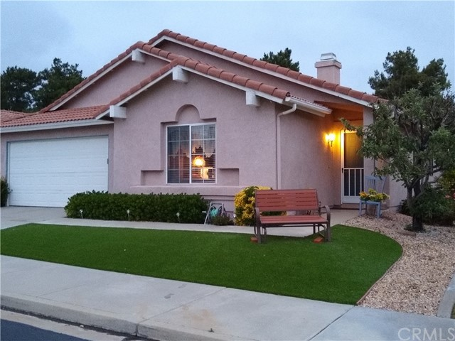 Photo of 10311 Bel Air Drive, Cherry Valley, CA 92223