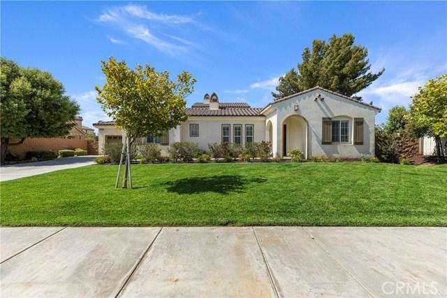 28630 Dracaea Avenue, Moreno Valley, CA 92555
