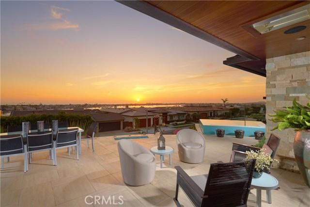 2001 Sabrina Terrace | Irvine Terrace (IRVT) | Corona del Mar CA