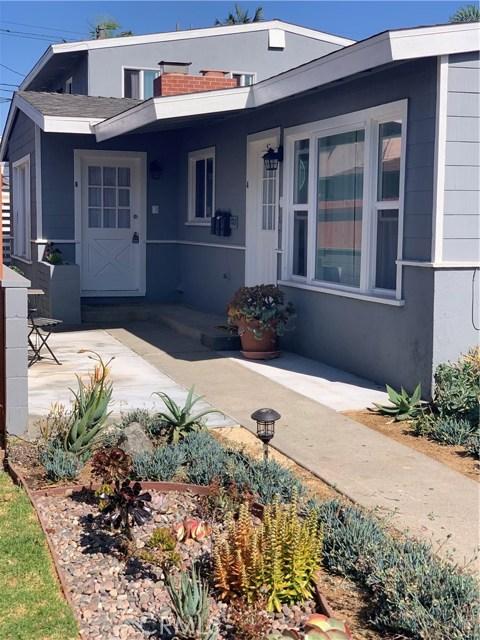 Image 2 for 128 Avenida De La Grulla, San Clemente, CA 92672