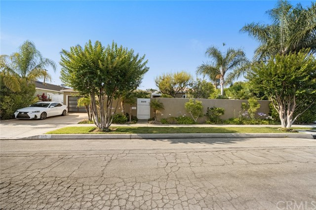 5859 E Gossamer St, Long Beach, CA 90808 Photo
