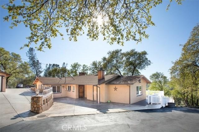 126 Solana Drive, Oroville, CA 95966
