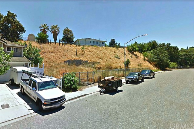 2608 Briarcliff Drive, Riverbank, CA 95367