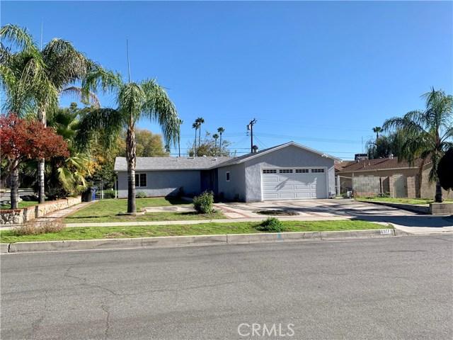 6977 Buchanan Avenue, San Bernardino, CA 92404